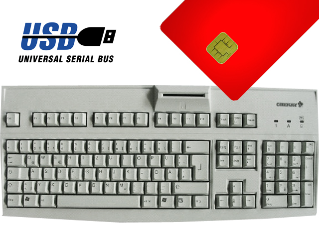 Microsoft wired keyboard rt2300